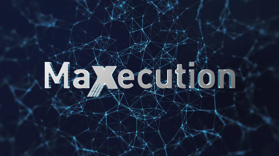 MaXecution
